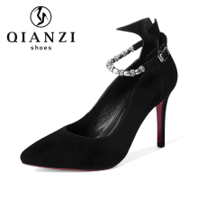 5475 fashion new style sexy high heel shoes images in fast delivery