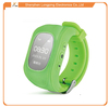 gps kids tracker watch for huawei p8 and for iphone 6