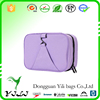 Hanging Waterproof Travel Toiletry Wash Makeup Storage Cosmetic Organizer Bag