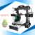 Industrial Printing Machine Sinis Z1 3D Printed Machine Smart Leveling 3D House Printer