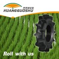 18.4x30 9.5-24 agricultural tractor tires with cheap