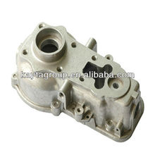 plastic injection mould for auto part