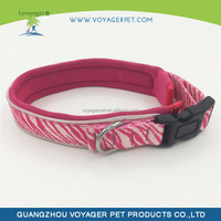 Lovoyager Hot selling pet collar with low price