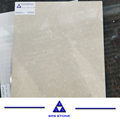 Artificial marble Royal Botticino Beige Marble