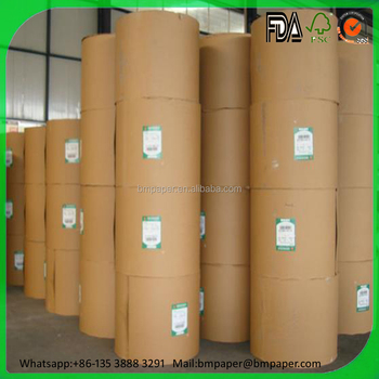 210/ 230/ 250/ 350gsm c1s coated paper / cast coated paper / ivory board in reel