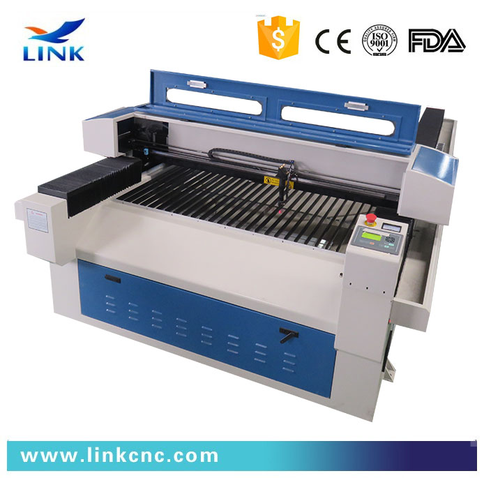 1325 High quality CO2 new Arts making laser machine / wood engraving laser cnc machine /bamboo cutting laser