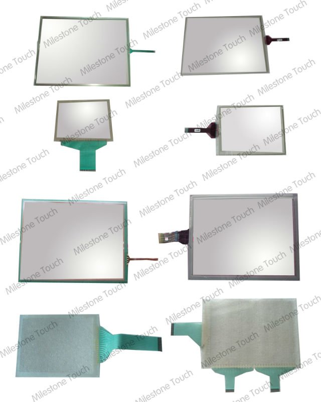 touch screen GT/GUNZE U.S.P. 4.484.038 G-22-6D / GT/GUNZE U.S.P. 4.484.038 G-22-6D touch screen
