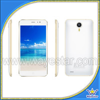 MTK6572 Dual Core Dual Sim Dual Standby 5 inches 3G Android Phone with G-sensor Digital Compass