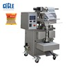 High quality automatic grade food sachet packaging machine
