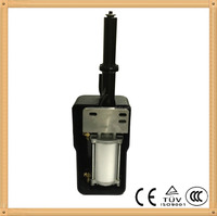 Nanfeng pneumatic door pump for buses, coaches and tour buses