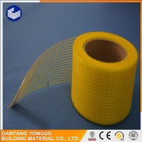 Preferential prices to supply Plasterboard joint Fiberglass tape