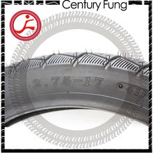 Motorcycle Race Tire Manufacturer