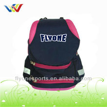 New Style Hiking Backpacks For School Teenager Girl Best Sell