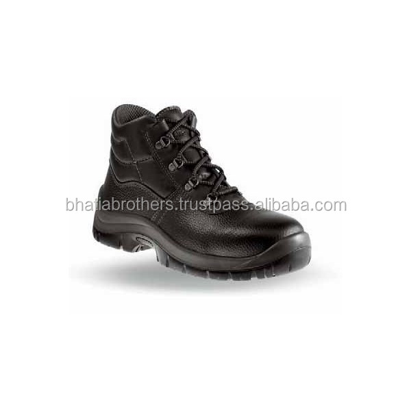 BOURBANE SAFETY SHOES