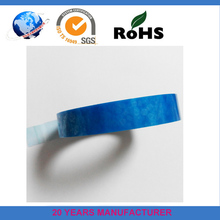 PET Refrigerator Adhesive Tape Made in China