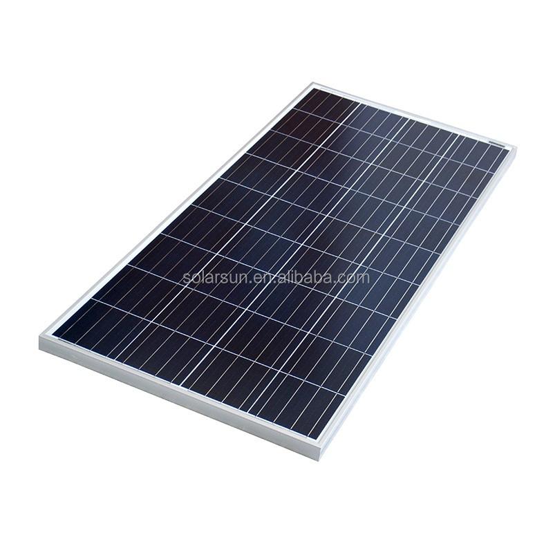 solar 12 solar PVs solar PV Solar Panel 310w Photovoltaic Module Price,  View Solar Panel 310w Price, BLUE Product Details from Shenzhen Solar Sun