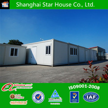 China prefabricated house, prefabricated homes China for sale