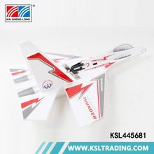 KSL445681 Good performance Golden supplier China Manufacturer rc model planes