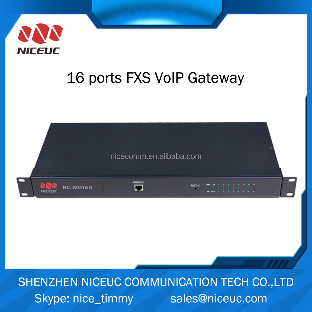 GSM Voip Terminal Gateway, 8 ports support Asterisk, IP PBX