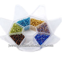Fashion diy clothing accessories beads, beads toy diy