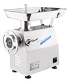TK-32 Electric stainless steel electric meat grinder
