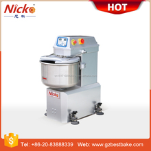 12.5kg Heavy Duty Commercial Industrial Electric Bread Dough Mixer