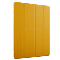 tab silicon for ipad 4 magnetic case ,fancy tablet pc case for ipad 4