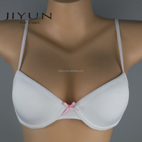 Wholesale Girls Young Ladies Underwear Sexy Bra and Panty New Design