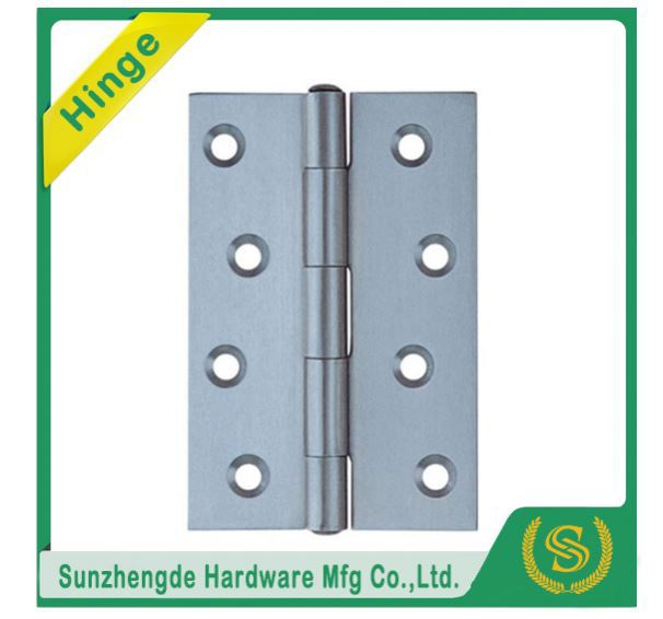BTBK SAH-008SS swimming pool fence stainless steel glass door hinges