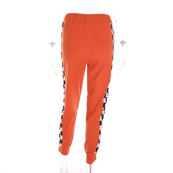 womens trousers.jpg