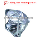 120 Watts LMP-S120 Projector Bulb Lamp for VPL-FE100E/FX200E