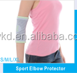 Kangda elbow braces