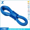 China off-road atv winch rope with trade assurance