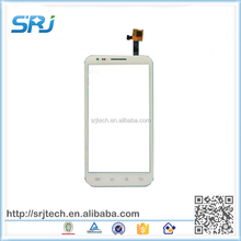 "5.7"" Changjiang N7300 N7300+ iNew I2000 Touch Screen Digitizer Glass Panel Sensor Replacement"