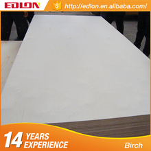 plywood Wholesale waterproof cheap prices malaysia sawn wood timber china plywood suppliers