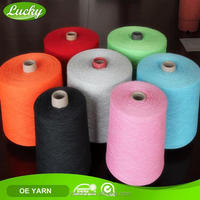 Wholesale sock yarn for sale, buy yarn online, colored stock yarn for sale