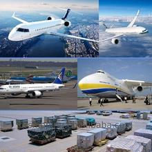 air shipping rates form china to las vegas usa