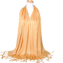 TOROS High Quality Hot Sale Women Shawl Hijab Fashionable Wholesale Chiffon Hijab Dress