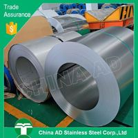 Prime quality high demand products mirror finishing stainless steel coil 430