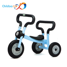 kids super smart micro trike bike pictures and price