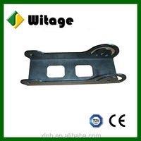 ISO 9001:2008 factory OEM Metal Bracket