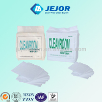Excellent Grease Absorption Cleanroom Thermal Printer Cleaning paper