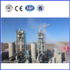 Professional Cement Plant Design And Construction