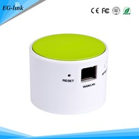New Cheapest wireless wifi repeater