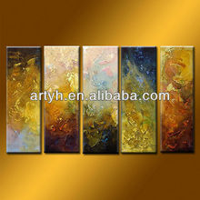 Hight Quality Adornment Oil Painting
