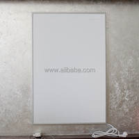 Wall Mounted Far Infrared Panel Heaters