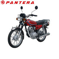 China New Hot Sale Mini Street Motorcycle 125cc for Sale