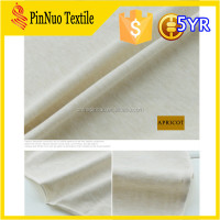 2016 hot sale cheap peruvian cotton fabric cotton elastane fabric raw cotton for sale