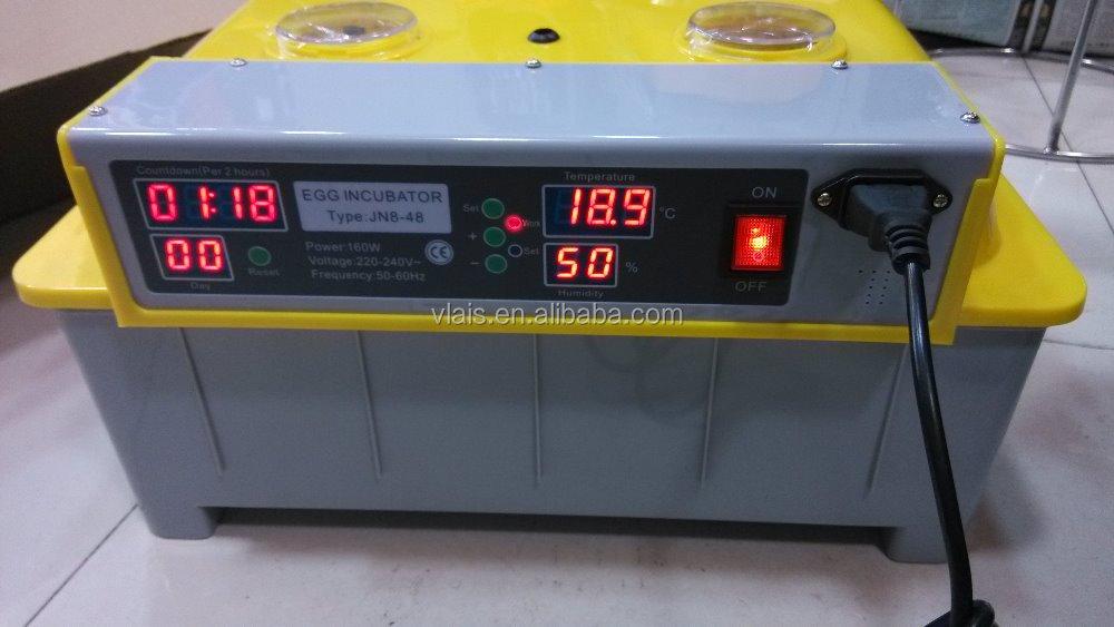 LED controller panel.jpg