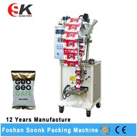 Automatic Weigher Fire Extinguisher Dry Powder